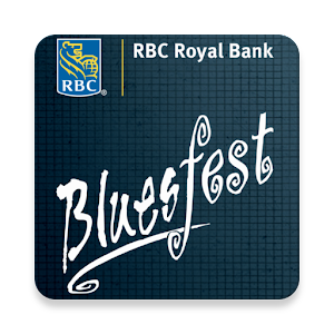 how to add a payee to rbc app