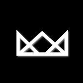 APK App Throne Barbershop for BB, BlackBerry