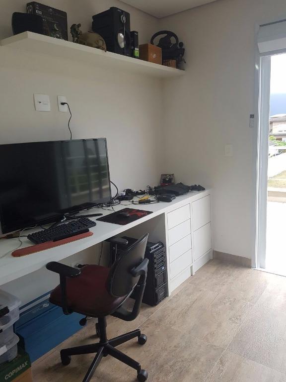 AMG Riviera - Casa 5 Dorm, Centro, Bertioga - Foto 2