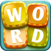 Free Word Games - Word Candy