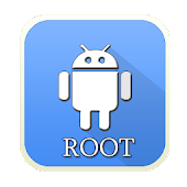 κingroot user