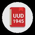 App Pancasila dan UUD 1945 APK for Windows Phone