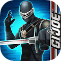 G.I. Joe: Strike APK for Blackberry