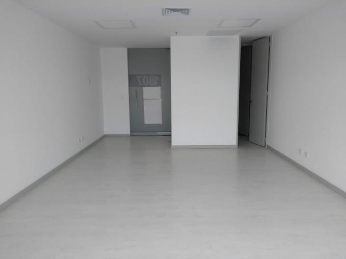 oficinas en arriendo las casitas 594-15501