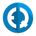 Equalizer FX. Pro APK for Ubuntu