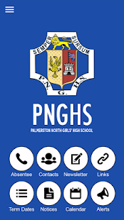 PNGHS - screenshot