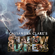 Cassandra Clare: Shadowhunters APK Version 5.55.11