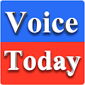 Voice Today TV
