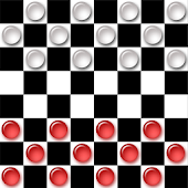 Checkers Mobile APK for Ubuntu