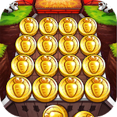 Download Coin Dozer - Luckywin Casino APK to PC