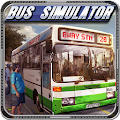 Bus Simulator 2015: Urban City APK for Kindle Fire