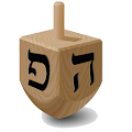 Download הלוח העברי-לוח שנה,סידור מלא APK to PC