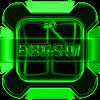 Next Launcher Theme EnergyGRN 대표 아이콘 :: 게볼루션