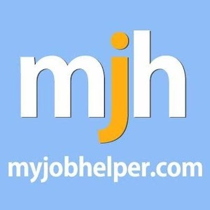 MyJobHelper.com Job Search