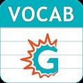 Ultimate GRE® Vocabulary Prep APK for Ubuntu