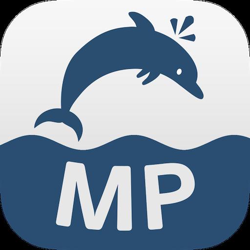 Android aplikacija Marine Partnership na Android Srbija