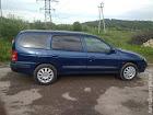 продам авто Renault Megane Megane Coach I (DA)