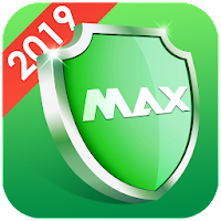 Virus Cleaner Antivirus Cleaner MAX Security pour PC (Windows / Mac)