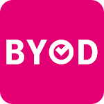 BYOD Check App For PC / Windows / MAC