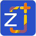 Zebrs APK for Bluestacks