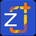 App Zebrs apk for kindle fire