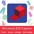 Wholesale Box Fashion Buy 2.3.9 icon