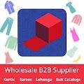 Wholesale Box Fashion Buy
