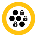 Norton App Lock APK for Bluestacks