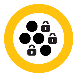Norton App Lock For PC (Windows & MAC)