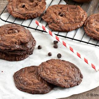 Chocolate Wafer Dessert Recipes