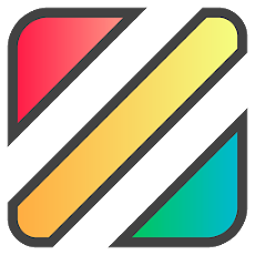 Griddy Icon Pack Apk