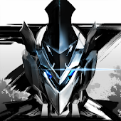 Download  Implosion - Never Lose Hope  Apk
