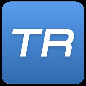 Найти груз TRansportika Driver