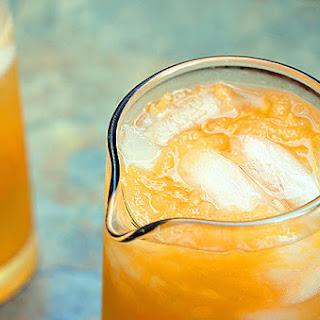 Melon Juice Recipes