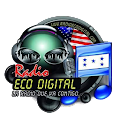 App Radio Eco Digital Honduras APK for Kindle