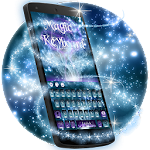 Magic Keyboard Theme Icon