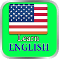 App تعلم الانجليزية بالصوت APK for Kindle