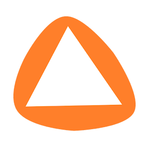 Oinut Animation Studio Pro For PC / Windows 7/8/10 / Mac – Free Download