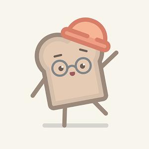 Viva la Toast For PC (Windows & MAC)
