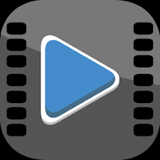 AllTube Media Video Player HD