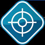 MapFactor SpotMe (beta) Icon