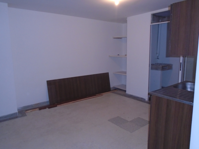apartamento en arriendo floresta 594-3411