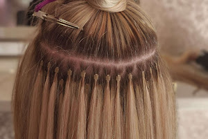 mini tube hair extensions west midlands