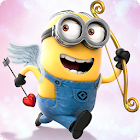Despicable Me Varies with device