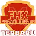 App FHX SERVER COC apk for kindle fire