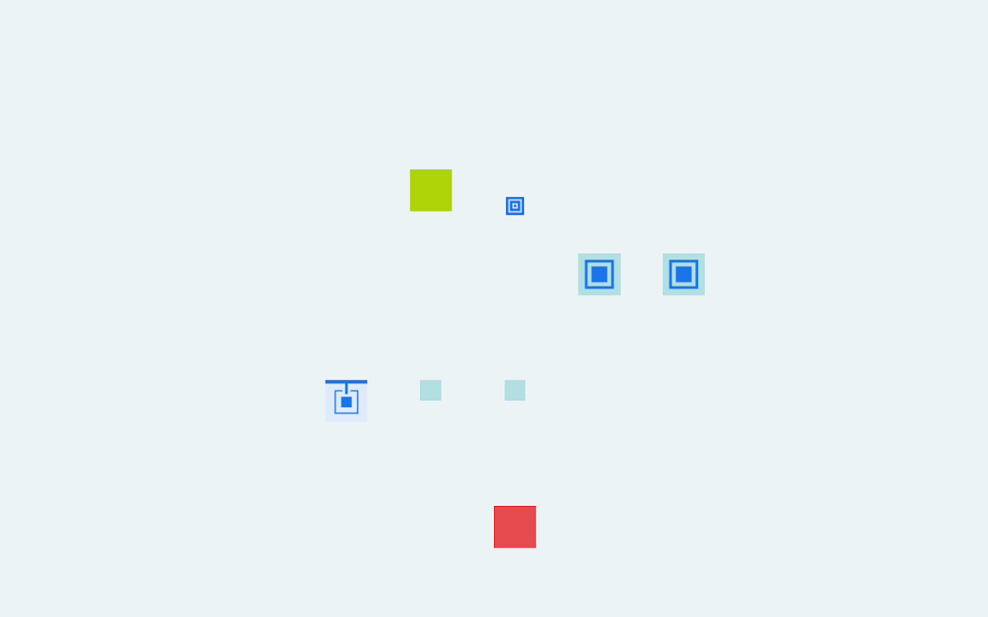 Blue Box Screenshot 6