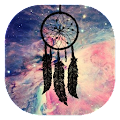 App Dreamcatcher Wallpapers APK for Kindle