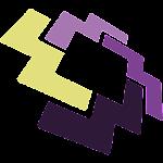 Imhfarma Icon