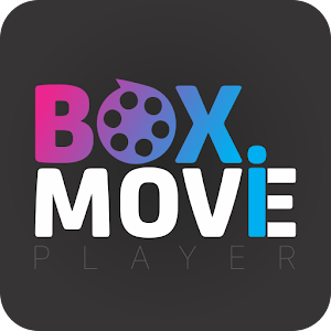 FREE FULL MOVIES 2019 For PC (Windows & MAC)