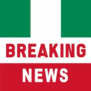 Nigeria Breaking News Latest Local News & Breaking Online PC (Windows / MAC)